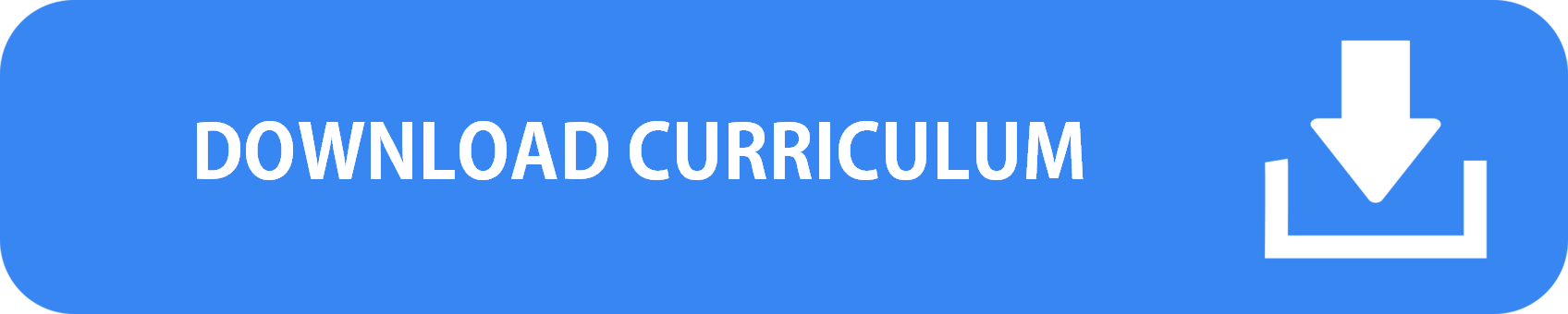 Download Our Curriculum
