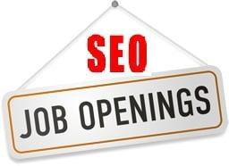 SEO job Openings in Rohini