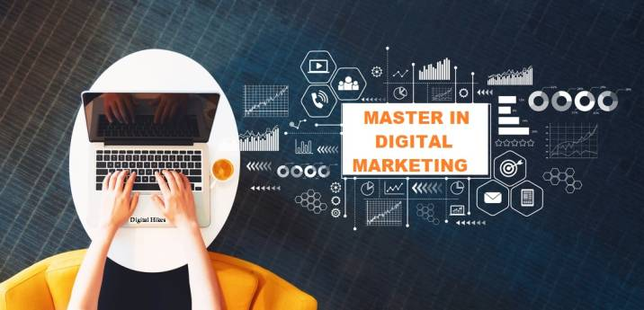 Master-Digital-Marketing-with-the-3-Vs-Voice-Video-and-Visual