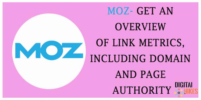 moz chrome Extension