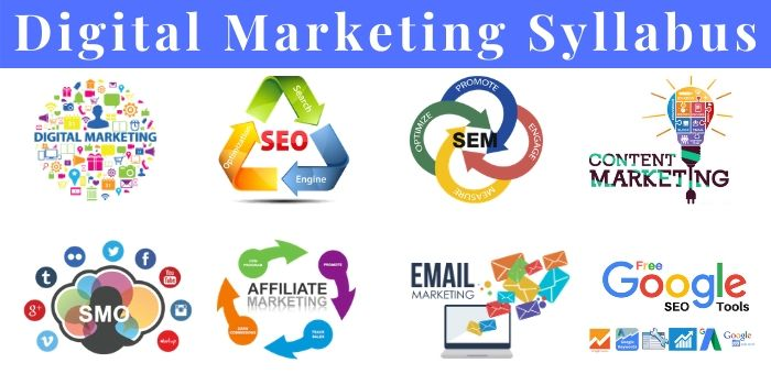 Digital Marketing Training in Delhi