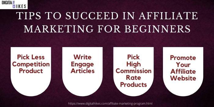 Affiliate Marketing india