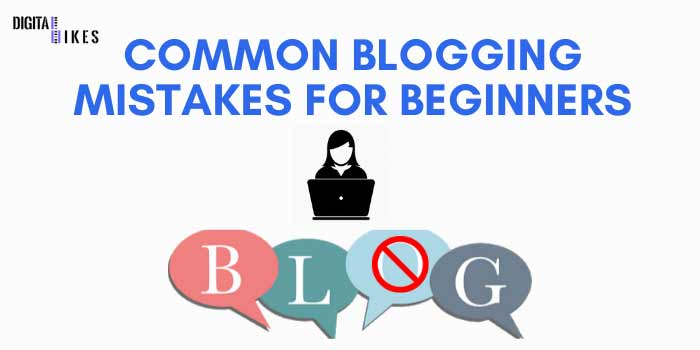 21 Common-Blogging-mistakes-for-beginners