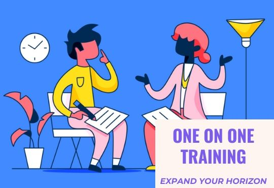 digital marketing course in delhi ONE ON ONE MENTOR SHIP BY DIGITAL HIKES