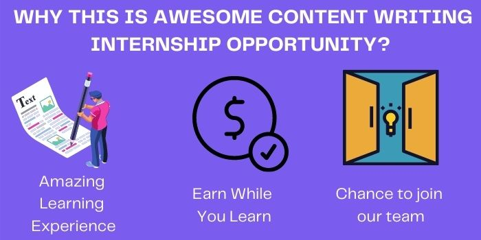 WHY THIS CONTENT WRITING INTERSHIP OPPORTUNITY AT DIGITAL HIKES NOT TO BE MISSED